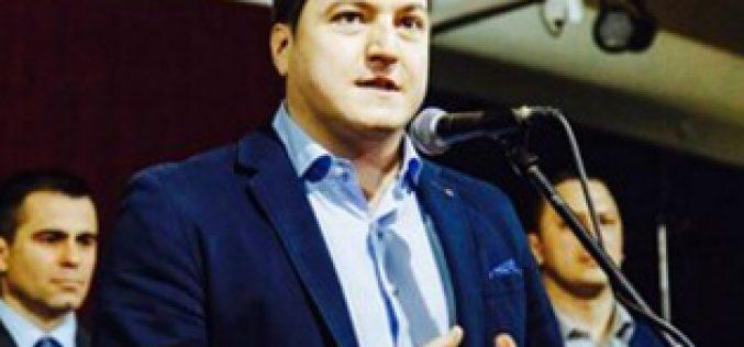 Ružić: Ne očekujem probleme na izborima u Preševu, Bujanovcu i Medveđi