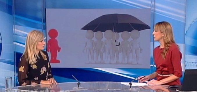Paunović: Sve spremno za izbore za savete nacionalnih manjina